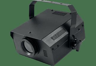 EUROLITE 51918544 WF-40 Wassereffekt LED-Lichteffekt Mehrfarbig