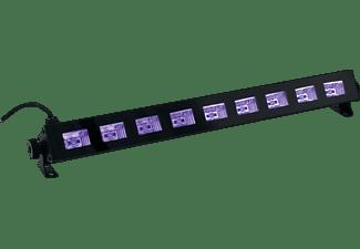 EUROLITE 51930304 Party UV Bar-9 LED-Lichteffekt UV