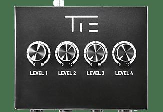 TIE THA301 Kopfhörerverstärker