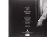 Marianne Faithfull - Rich Kid Blues (Silver Vinyl) [Vinyl]