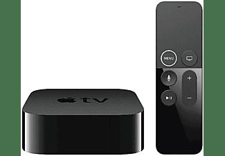 APPLE TV 4K 64GB (MP7P2FD/A)