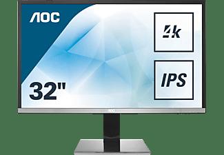 pixelboxx-mss-76403065
