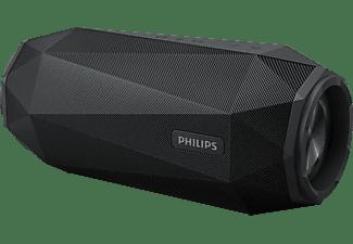 pixelboxx-mss-76403092