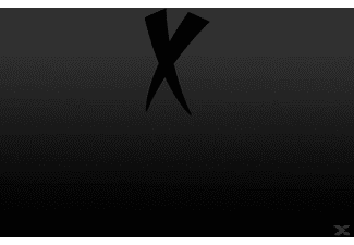 pixelboxx-mss-76404279