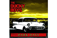 The Ducky Boys - Feed The Breed [CD]