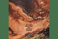 Cloud Catcher - Trails Of Kozmic Dust (Colored Vinyl) [Vinyl]