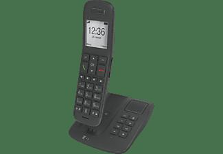 pixelboxx-mss-76407621