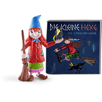 Tonie-Hörfigur: Die kleine Hexe