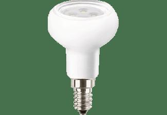 ISY ILE-752 LED Leuchtmittel E14 Warmweiß 2,9 Watt 230 Lumen