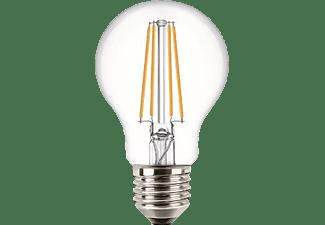 ISY ILE-6104 LED Leuchtmittel E27 Warmweiß 7 Watt 806 Lumen
