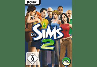 Die Sims 2 - [PC]