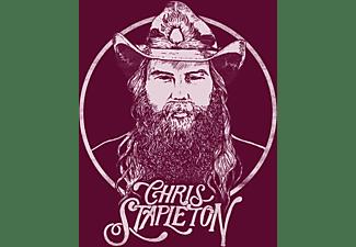 Chris Stapleton - From A Room: Volume 2  - (CD)