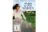 Paris kann warten [DVD]
