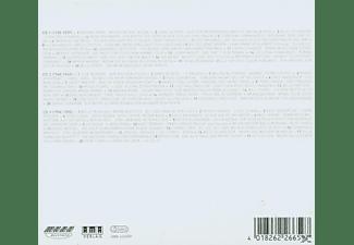 VARIOUS - Die goldene Schlagerbox 1930-1955  - (CD)