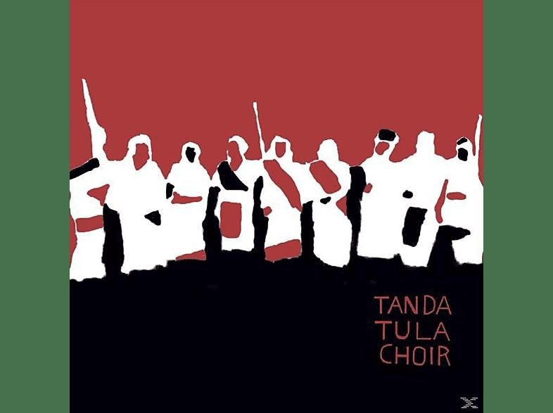 Tanda Tula Choir - Tanda Tula Choir (LP+MP3+Poster) [Vinyl]