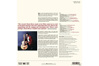 Chuck Berry - The Hits [Vinyl]