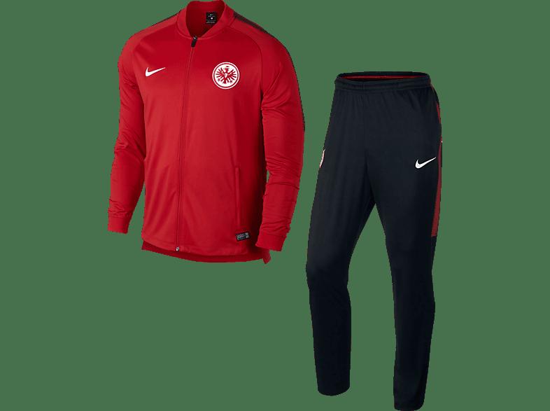 Eintracht Trainingsanzug