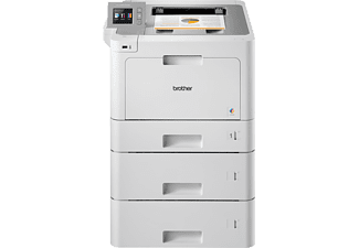 BROTHER Laserprinter HL-L9310CDWTT