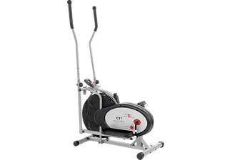 CHRISTOPEIT CT 1, Crosstrainer