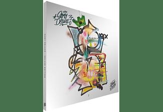 Samy Deluxe - Deluxe Edition   - (CD)