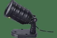 ULTRON save-E Rotating Laser Laserprojektor