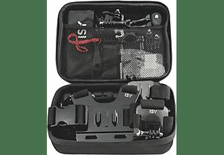ISY Gadget Set IAA-1800