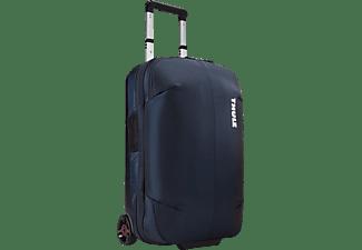 THULE Subterra Carry-On Reisetasche Trolley für Universal 800D Nylon, Mineral Grau