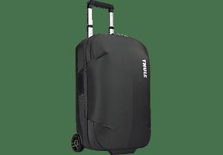 THULE Subterra Carry-On Reisetasche Trolley für Universal 800D Nylon, Dark Shadow Grau
