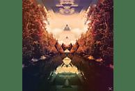 Weedpecker - III [CD]