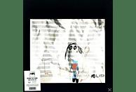 Volker Kriegel - Spectrum [Vinyl]