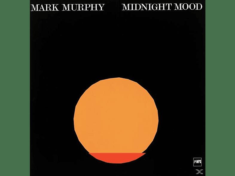 Mark Murphy - Midnight Mood [Vinyl]