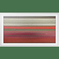 SAMSUNG Customizable Frame 55  Dekorahmen