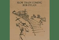 Bob Dylan - Slow Train Coming [Vinyl]