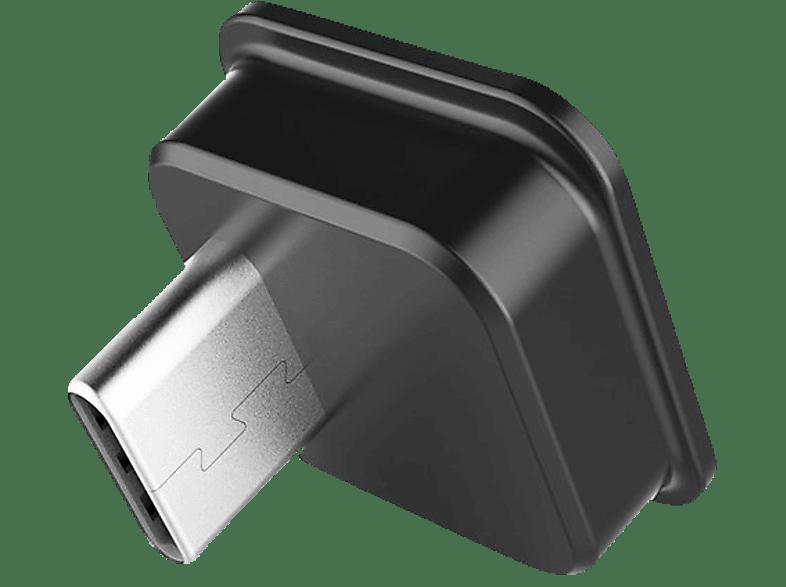 FREEVISION Vilta-G5A, Power Adapter, Schwarz, passend für Vilta GoPro Gimbal (GoPro Hero 5, 6)