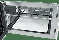 CASO MG20 Ceramic menu Mikrowelle (800 Watt)