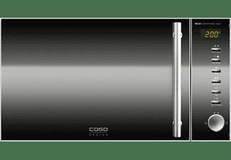 pixelboxx-mss-76431540