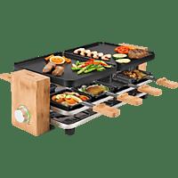 PRINCESS 01.162910.01.001 Raclette