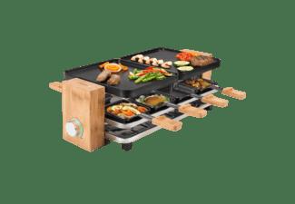 PRINCESS 01.162910.01.001, Raclette