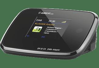 pixelboxx-mss-76433007