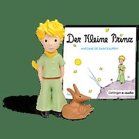 Tonie-Hörfigur: Der kleine Prinz