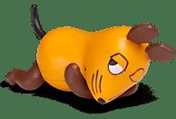 BOXINE Tonie-Hörfigur: Schlaf Schön Hörfigur, Mehrfarbig