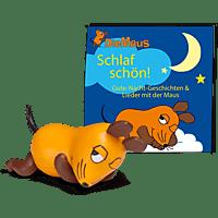 Tonie-Hörfigur: Schlaf Schön