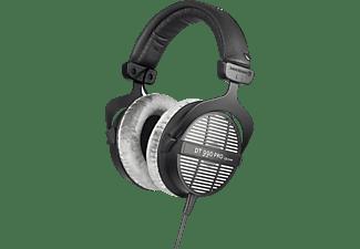 BEYERDYNAMIC DT 990 PRO Studiokopfhörer für Mixing und Mastering (offen)