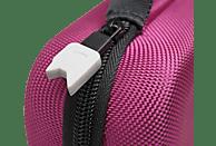 BOXINE Tonies-Tasche Transporter Tasche, Beere
