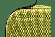 BOXINE Tonies-Tasche Transporter Tasche, Grün