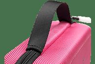 BOXINE Tonies-Tasche Transporter Tasche, Pink