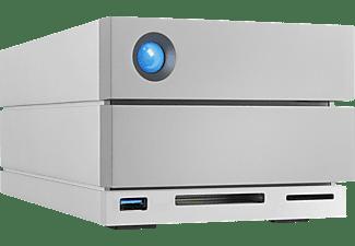 pixelboxx-mss-76435300