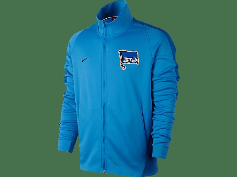 Nike Hertha BSC Freizeitjacke