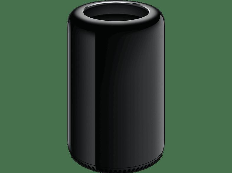 APPLE Mac Pro Intel Xeon E5 Edition 2107 (MQGG2FN/A)