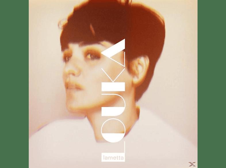 Louka - Lametta [Vinyl]